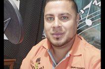 """Juan Reséndiz """"El PaiPa"""""""